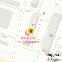 Световой день по адресу Российская федерация, Омская область, Омск, 2-я Любинская ул, 13