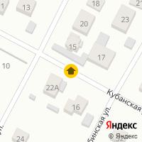 Световой день по адресу Российская федерация, Омская область, Омск, Кубанская ул