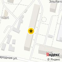 Световой день по адресу Российская федерация, Омская область, Омск, Мира пр-кт, 161Б