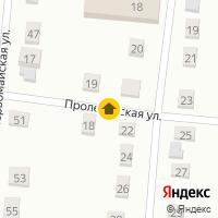 Световой день по адресу Российская федерация, Омская область, Омск, Пролетарская ул