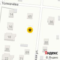 Световой день по адресу Российская федерация, Омская область, Омск, 9-я Любинская ул, 67