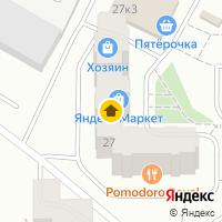 Световой день по адресу Российская федерация, Омская область, Омск, Пригородная ул, 27
