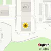Световой день по адресу Российская федерация, Омская область, Омск, Пригородная ул, 21к3