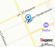 ООО GPSParts.ru