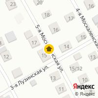 Световой день по адресу Российская федерация, Омская область, Омск, 5-я Москаленская ул