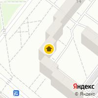 Световой день по адресу Российская федерация, Омская область, Омск, Степанца ул, 14