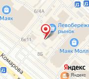 ReStore.com.ru