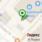 Местоположение компании Магазин монет