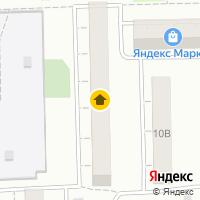 Световой день по адресу Российская федерация, Омская область, Омск, 22 Апреля ул, 10А