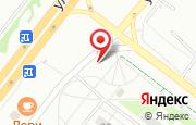 Автосервис Автодиагностика в Омске - улица Лукашевича, 31: услуги, отзывы, официальный сайт, карта проезда