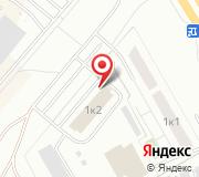 Пограничное управление ФСБ России по Омской области
