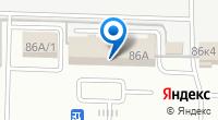 Компания СибЭнергоРемонт на карте