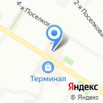 Baby Store на карте Омска