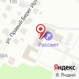 ТОП-театр
