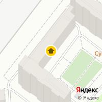 Световой день по адресу Российская федерация, Омская область, Омск, Перелета ул, 32