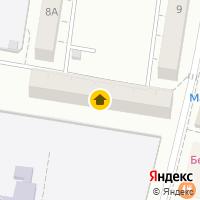 Световой день по адресу Российская федерация, Омская область, Омск, Белозерова ул, 7