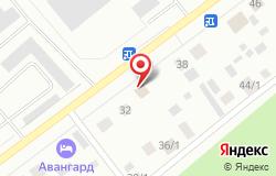 Фитнес-клуб «Навигатор» в Сургуте по адресу ул. Дмитрия Коротчаева, д.26: цены, отзывы, услуги, расписание работы