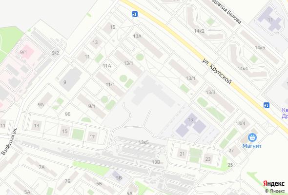 продажа квартир Кузьминки