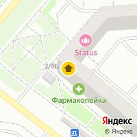 Световой день по адресу Российская федерация, Омская область, Омск, Архитекторов б-р, 7
