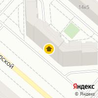 Световой день по адресу Российская федерация, Омская область, Омск, Крупской ул, 14к4