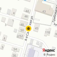 Световой день по адресу Российская федерация, Омская область, Омск, 4-я Самарская ул