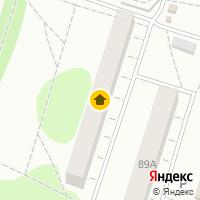Световой день по адресу Российская федерация, Омская область, Омск, Мельничная ул, 89