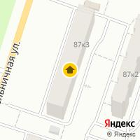 Световой день по адресу Российская федерация, Омская область, Омск, Мельничная ул, 87к3