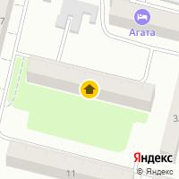 Световой день по адресу Российская федерация, Омская область, Омск, Тюленина ул, 1а