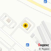 Световой день по адресу Российская федерация, Омская область, Омск, Крупской ул, 16
