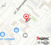 Управление Министерства труда и социального развития Омской области по г. Омску