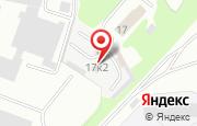Автосервис РЕ-ЮНИОН в Омске - Транссибирская улица, 17к2: услуги, отзывы, официальный сайт, карта проезда
