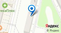 Компания Синьор Робинзон на карте