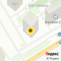 Световой день по адресу Российская федерация, Омская область, Омск, Конева ул, 10