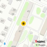 Световой день по адресу Российская федерация, Омская область, Омск, Ялтинская ул, 45а