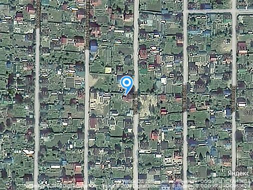 Продается 2-комнатная квартира, 70 м², Сургут, улица Усольцева, 13