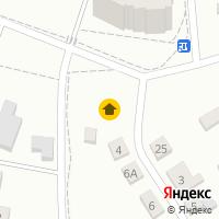 Световой день по адресу Российская федерация, Омская область, Омск, 5-я Марьяновская ул, 2