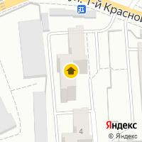 Световой день по адресу Российская федерация, Омская область, Омск, 4-я Марьяновская ул, 2