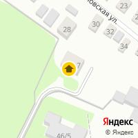 Световой день по адресу Российская федерация, Омская область, Омск, 5-я Марьяновская ул, 1