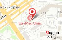 Компания геба омск официальный сайт для создания иконок для сайта