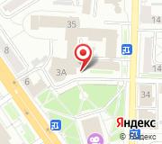 Территориальный орган Федеральной службы государственной статистики по Омской области