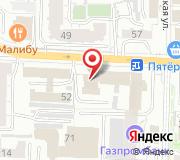 Омский центр научно-технической информации