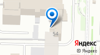 Компания Центр исследований экстремальных ситуаций на карте