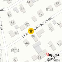 Световой день по адресу Российская федерация, Омская область, Омск, 13-я Марьяновская ул