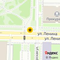Световой день по адресу Российская федерация, Омская область, Омск, Новостройка ул, 38