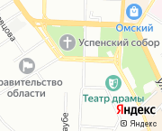 ул. Светлая, дом 7