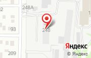 Автосервис Интерра в Омске - Тарская 248А: услуги, отзывы, официальный сайт, карта проезда
