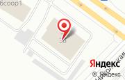 Автосервис MB PARTS в Сургуте - улица Югорский тракт, 26: услуги, отзывы, официальный сайт, карта проезда