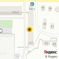 Световой день по адресу Российская федерация, Омская область, Омск, Таллинская ул, 74