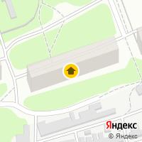 Световой день по адресу Российская федерация, Омская область, Омск, Калинина ул, 11