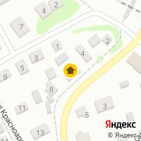 Световой день по адресу Российская федерация, Омская область, Омск, 1-я Красной Звезды ул, 8